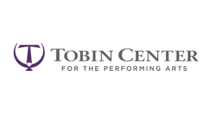 Tobin Center of the Performing Arts