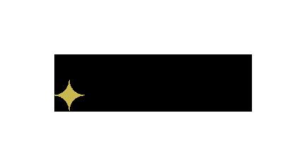 AllStar Travel Group