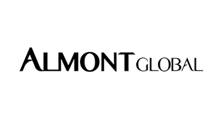 Almont Global