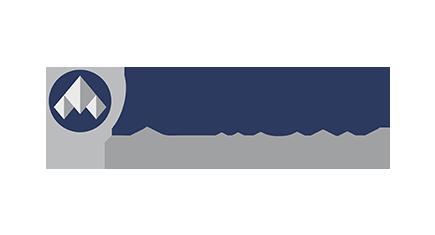 Almont Travel
