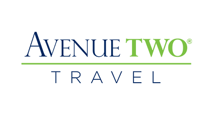 AvenueTwo Travel