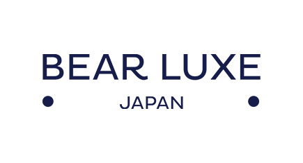 Bear Luxe Japan