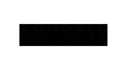 Bonotel