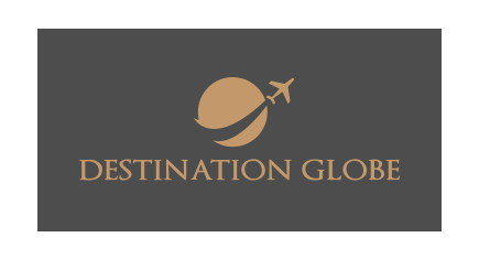 Destination Globe