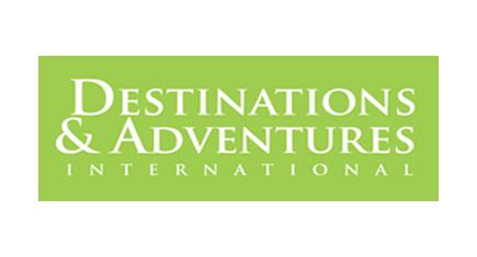 Destinations & Adventures International