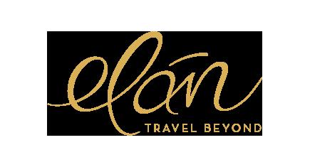 Elán Travel