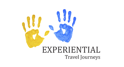 Experiential Travel Journeys