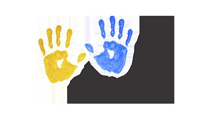 Experiential Travel Journeys