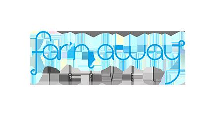 Far'n Away Travel
