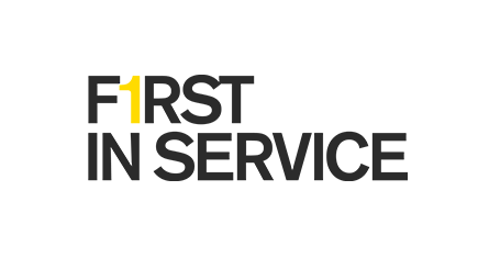 First in Service Travel