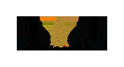 Five Star Alliance