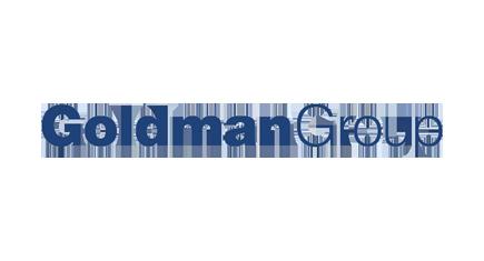 The Goldman Group