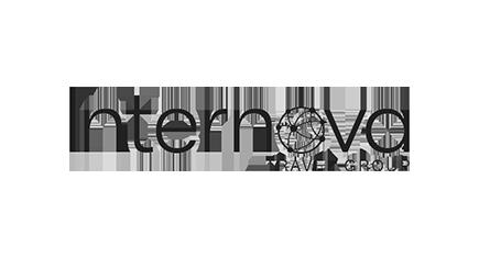Internova