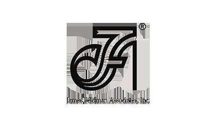 James Feldman Associates