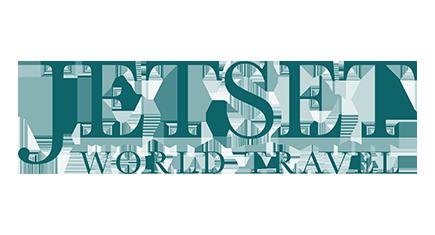 Jetset World Travel