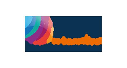 KFT Holidays