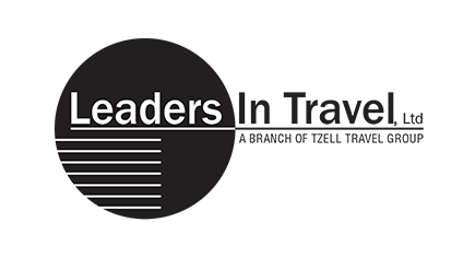 Leaders in Travel