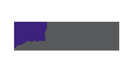Lush Experiences