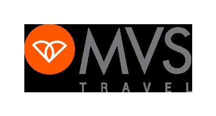 MVS Travel