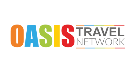 OASIS Travel Network