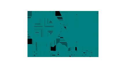 One Rep Global