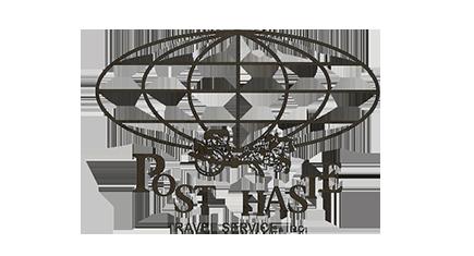 Post Haste Travel