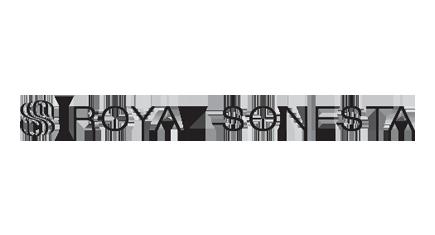 Royal Sonesta