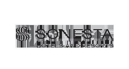 Sonesta Hotels and Resorts