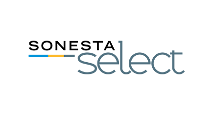 Sonesta Select
