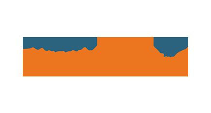 Sonesta Simply Suites