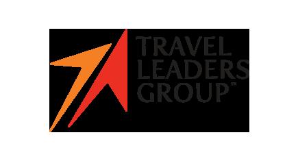 Travel Leaders Group