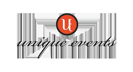 Unique Events