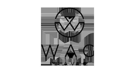 WAC Travel