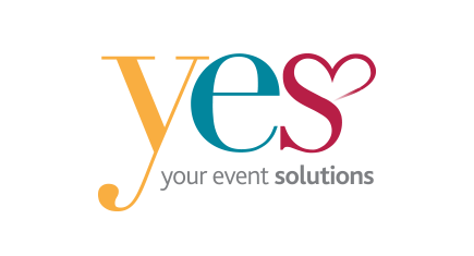 Yes - Your Event Solutions